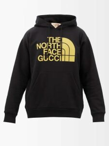 Marané - Drawstring Linen Trousers - Mens - Blue
