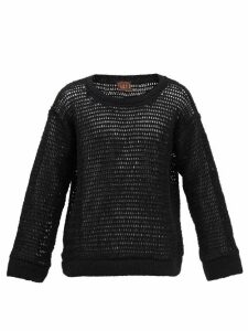 Derek Rose - Striped Brushed Cotton Twill Pyjama Trousers - Mens - Multi