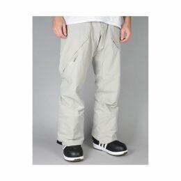 Adidas Major Stretchin It Snowboard Pants - Sesame (XL)