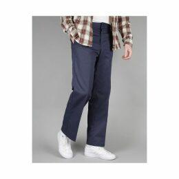 Dickies Original 874® Work Pant 30
