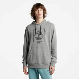 Timberland Radford Extra Warm Chukka For Men In Brown Brown, Size 12.5