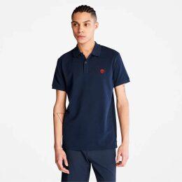 Timberland World Hiker Leather Hiking Boot For Men In Dark Green Nubuck Dark Green Nubuck, Size 12.5