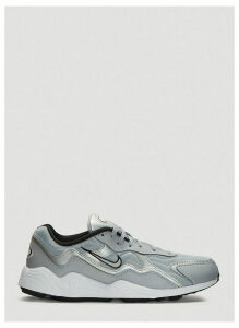Nike Air Zoom Alpha in White size US - 12