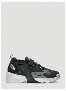 Nike Zoom 2K Sneakers in Black size US - 12