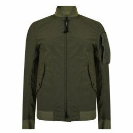 CP Company Bomber Jacket