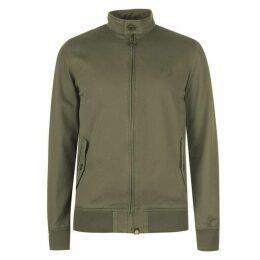 Pretty Green Newton Harrington Jacket