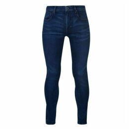 Antony Morato Ozzy Tapered Jeans