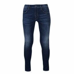 Antony Morato Barret Skinny Jeans