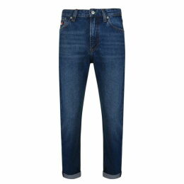 Tommy Jeans Dad Jeans