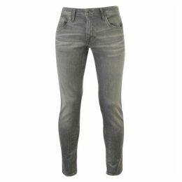 Antony Morato Slim Wash Jeans