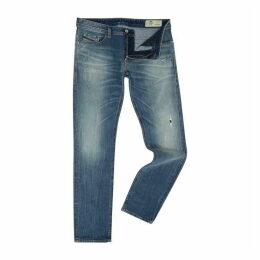 Diesel Jeans Diesel Thommer SJ Sn92
