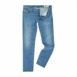 Diesel Jeans Diesel Sleekner SJ Jeans