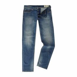 Diesel Jeans Diesel Larkee BEE TJ Sn92