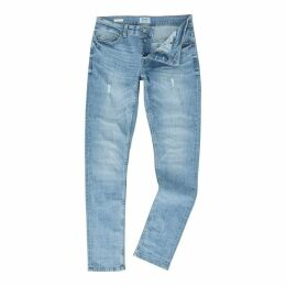 Only and Sons Loom Jeans