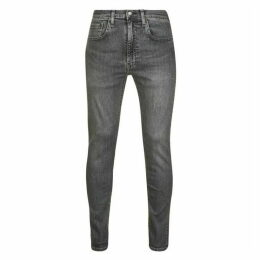 Levis Levis 519 Ex Skinny Jeans