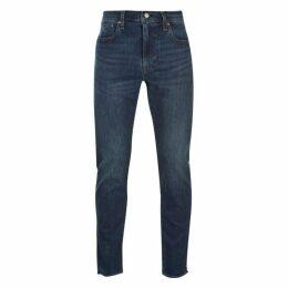 Levis Levis 502 Regular Tapered Jeans
