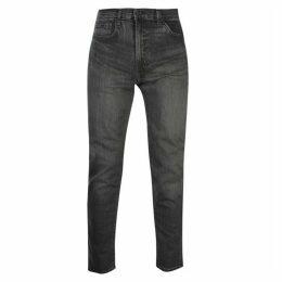 Levis Levis 502 Tapered Advantage Jeans