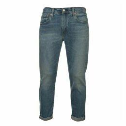 Levis Levis Hi Ball Roll Mens Jeans