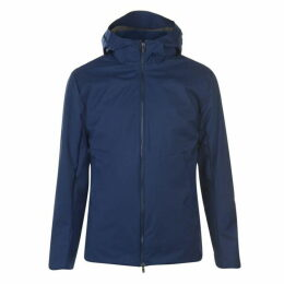 Jack and Jones Premium Jacket Mens