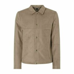 Jack and Jones Premium Blair Jacket