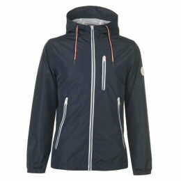 Jack and Jones Jack and Jones Signal Jacket Mens