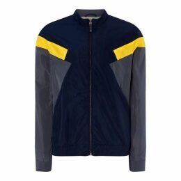 Guess 1990 Shell Jacket