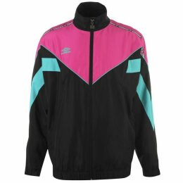 Umbro Sonar Jacket