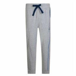 Boss Bodywear Authentic Jersey Jogging Bottoms