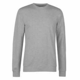 Only and Sons Only Basic Sweatshirt