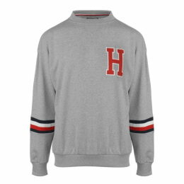 Tommy Bodywear Tommy Track Top Sweatshirt