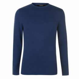 Jack and Jones Dean Knit Sweater Mens