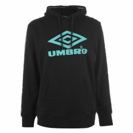 Umbro Foundry Tape OTH Hoodie