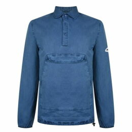 Penfield Over Head Shirt Jacket