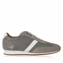 Boss Orland Low Trainers