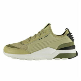 Puma Sportstyle RS 0 Core Trainers