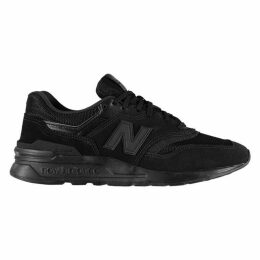 New Balance 997 SM1 Trainers