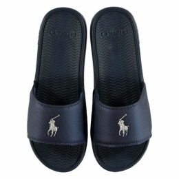 Polo Ralph Lauren Rodwell Sliders