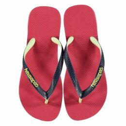 Havaianas Mix Flip Flops