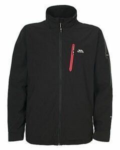 Trespass Condor Mens Golf Jacket