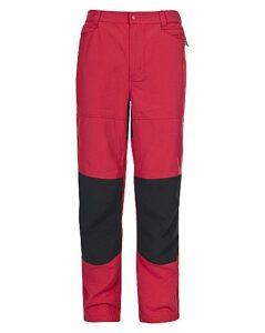 Trespass Tico Mens Quickdry Trouser