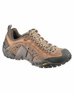 Merrell Intercept Shoe