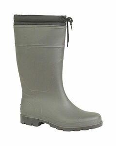 Mirak Vapour Waterproof Wellington
