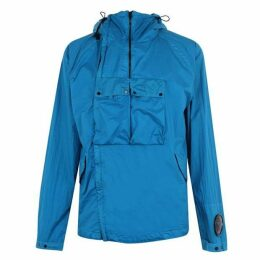 CP Company 9a Shell Jacket