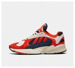 Yung-1 Trainer