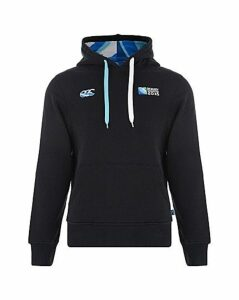Rugby World Cup 2015 Pullover Hoody
