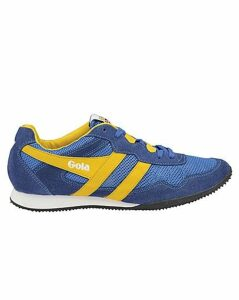 Gola Sprinter Men's Trainers