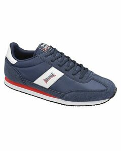 Lonsdale Imperial Nylon