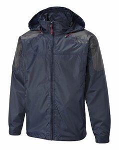 Tog24 Vision Mens Milatex Jacket