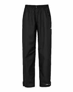 Trespass Corvo Mens Trouser