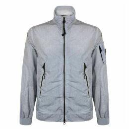 CP Company Chrome Jacket